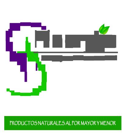 Shinergia